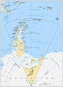 Etiquetas: ANTÁRTIDA ARGENTINA: MARAMBIO Y OTRAS BASES, CIENCIAS, . antartida