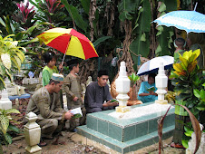 10 September 2010 @ 1Syawal 1431H