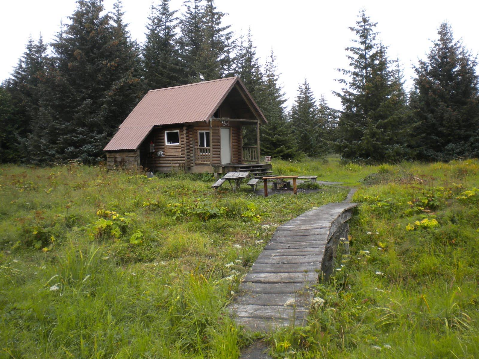 Wind Songs Cowee Meadows Cabin