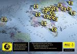 10 październik - Międzynarodowy Dzień Przeciw Karze Śmierci