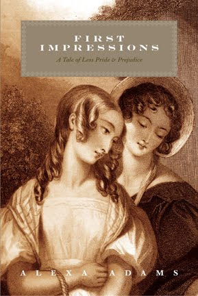"first impressions in the novel pride and prejudice by jane austen Jane austen is such a writer who ""knows"" better, whose novels are  if the errancy of first impressions is the theme of pride and prejudice, it is."