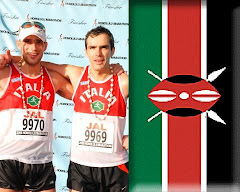 The Kenyans Brothers