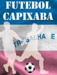 Futebol Capixaba no Orkut
