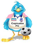 Twitter Capixaba FC