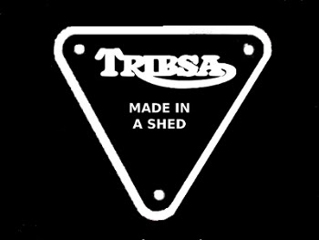 TriBSA Chas