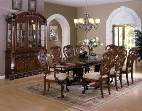Havertys Formal Dining Room Sets | Elegant design Home