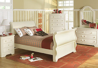 Cape cod collection brings classic style to your kid s bedroom the