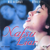 download film nafsu liar indowebster
