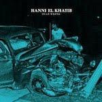 http://1.bp.blogspot.com/_mczhGpukCjg/TJ4HpGTQN3I/AAAAAAAADig/oMrCXwF2lc0/s320/Hanni+El+Khatib+-+Dead+Wrong+7%27%27.jpg