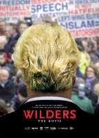 Wilders movie poster #1