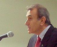 Kadri Ecvet Tezcan