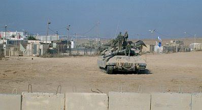 ESW Israel #07