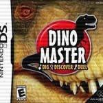 dino masters