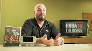 nba 2010: the inside