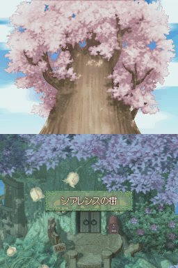 rune factory 3 pictures