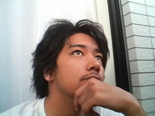 yuuki sato blog