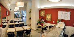 O Epifania Café & Bistro lhe convida a conhecer essa deliciosa novidade!