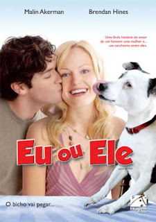 http://1.bp.blogspot.com/_mdBrkLRrTXw/SiAST6MH4XI/AAAAAAAAASs/EVVUKdOxu1c/s320/eu+e+ele.jpg