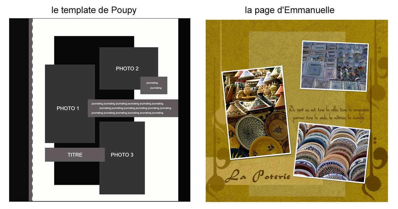 [Poupy+-+Emmanuelle.jpg]
