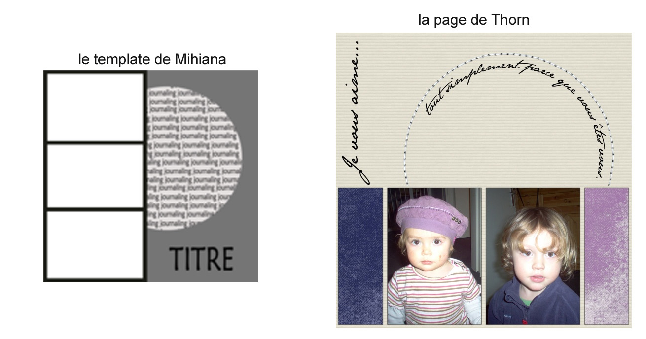 [Mihi+-+Thorn.jpg]