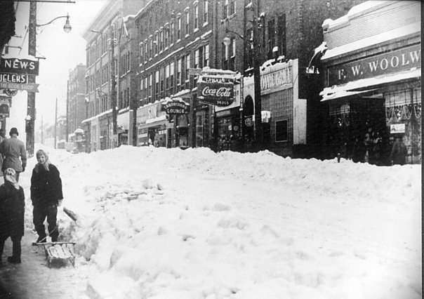 [west+pike+1950+snow]