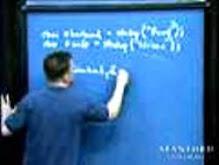 Compiler Design (10 videos)