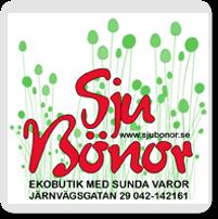långt hår affär sex i Helsingborg