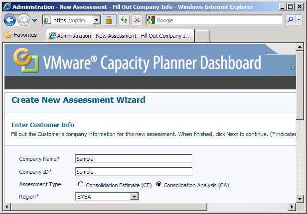 vmware converter coldclone iso download