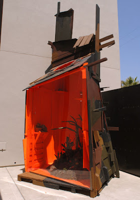 Casa de este alojamiento muebles hermosos en los corrales for Revolico muebles