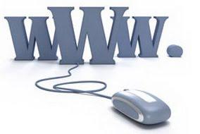 Free Internet Directory List