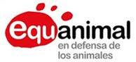 Equanimal