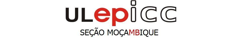 Ulepicc Mozambique