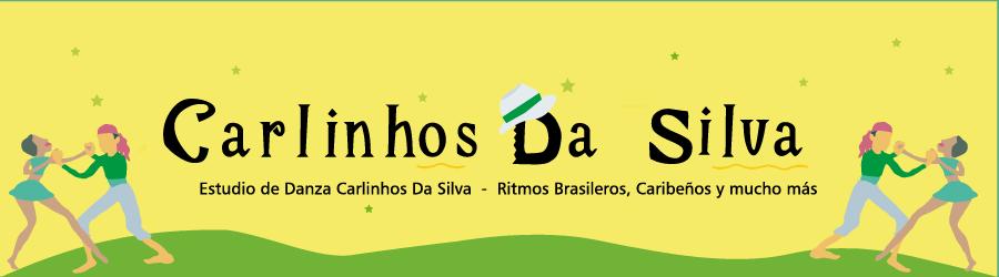 Carlinhos Da Silva