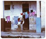 Cuba - San Nicolas de Bari