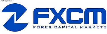 Proudly A Referring Broker to Forex Capital Market FXCM
