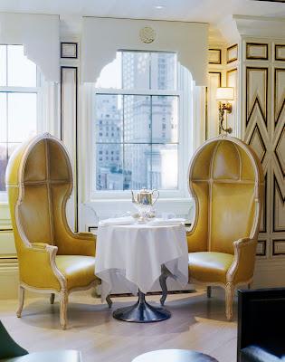 http://1.bp.blogspot.com/_meAn67jJEs0/Sx8B4zfoCYI/AAAAAAAABUQ/CwmQYVUqAGM/s400/BG+Restaurant+-+2.jpg