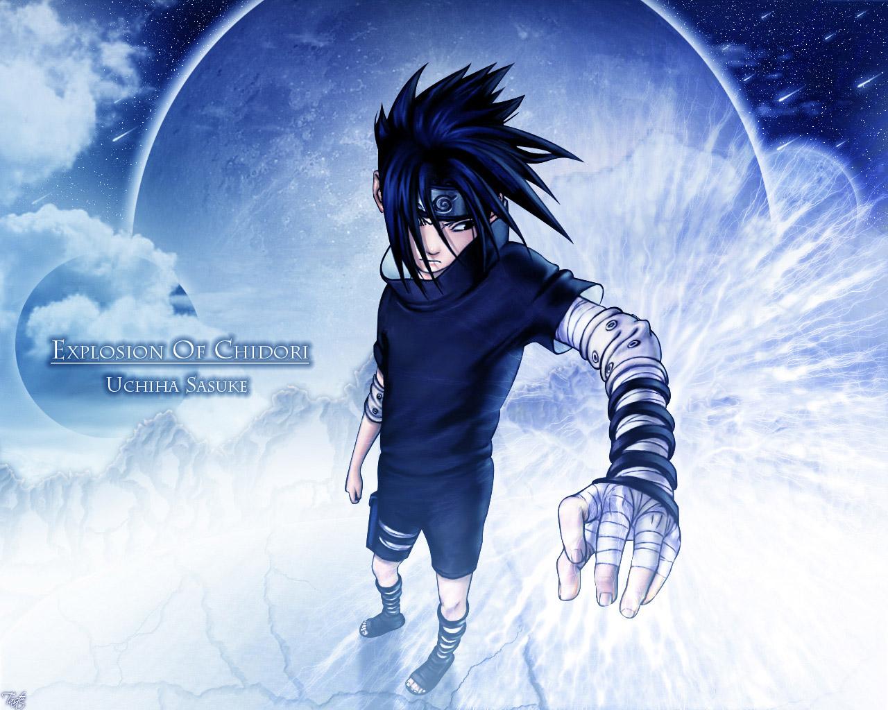 http://1.bp.blogspot.com/_meWSnakrw9k/TLbXApuq9ZI/AAAAAAAAAGk/V52b5SP9564/s1600/uchiha-sasuke-455593.jpeg