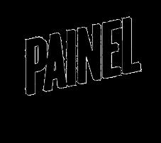 PAINEL: exposição1