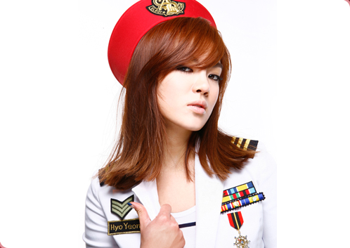Yoona Girls Generation Genie. images Girls Generation Yoona