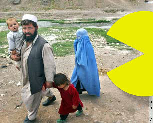 Muslim thursday man love