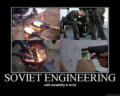 soviet+engineering.jpg