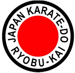 Japan Karatedo Ryobukai Venezuela