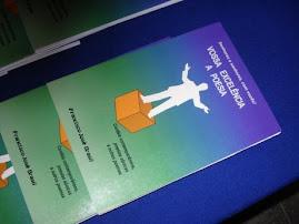 Associação do Serpro promove poesia