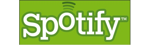Spotify-Generator