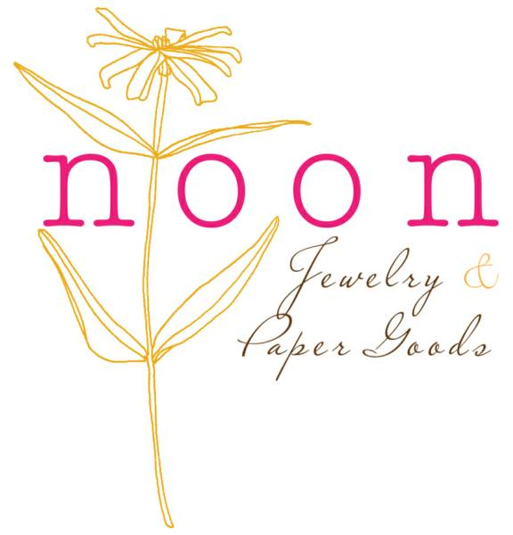 Noon on Design*Sponge