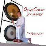 The Gong Gold Standard CD!