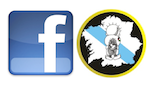 Grupo en Facebook