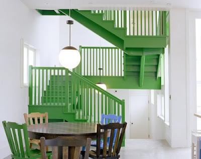 Secretforts Domestic Furniture Domestic Architecture Roy
