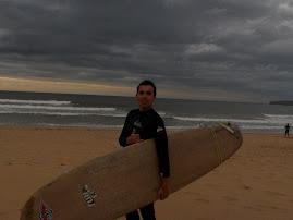 Surf y Turf