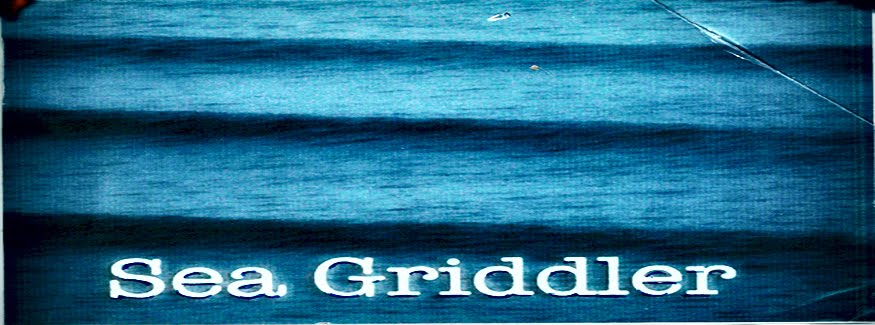 Sea Griddler